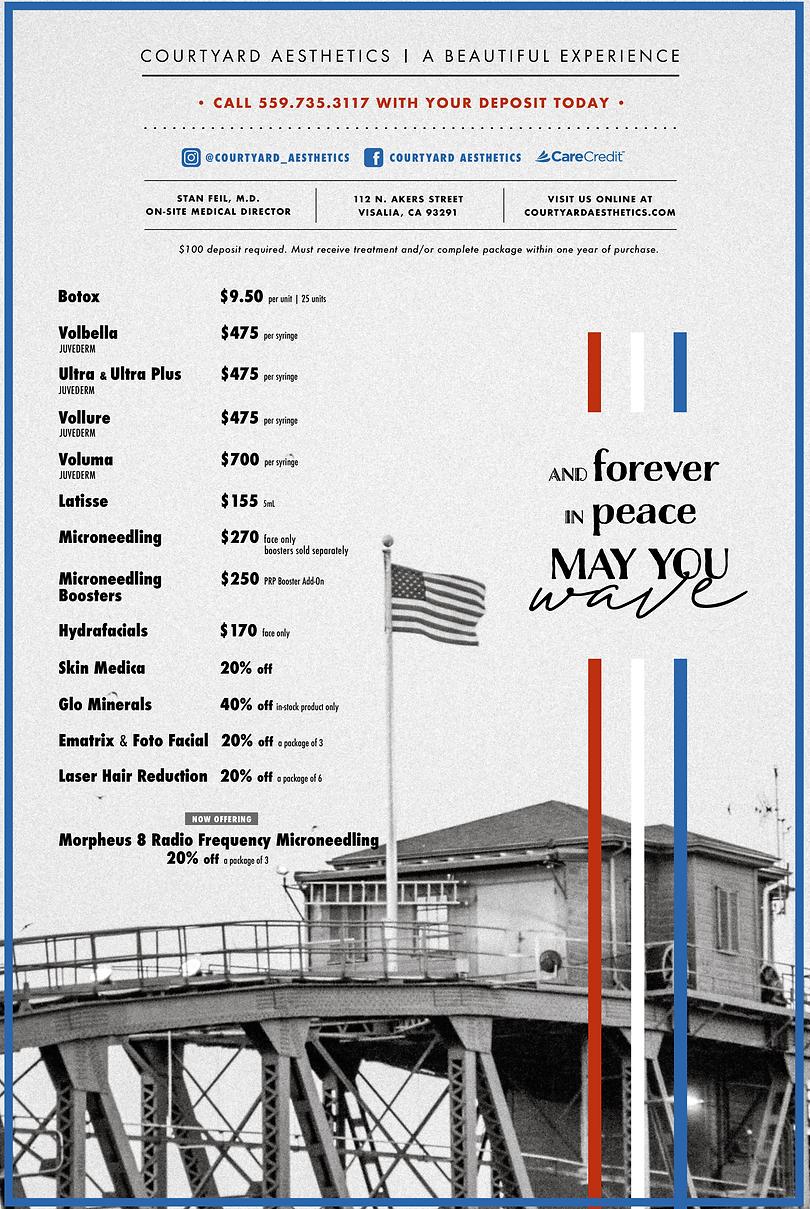 CA Poster - June 2021 Ad_4x.png