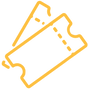 Logos copy_300x_edited.png