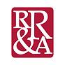 logo_RR&A.png