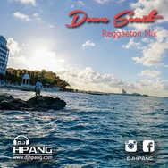 DJ HPANG - Down South - Reggaeton Mix
