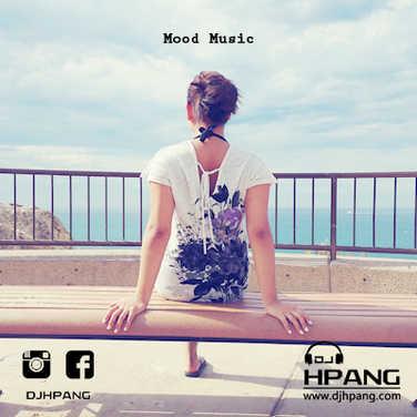 DJ HPANG - Mood Music