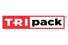 Tri Pack