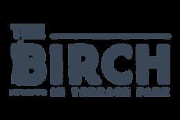 sponsors_birch.png