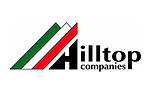 sponsors_hilltop.png