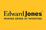 sponsors_edward_jones.png