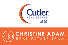 Christine Adam Real Estate