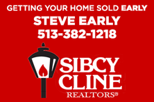 Steve Early Real Estate