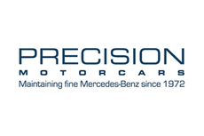 Precision Motorcars