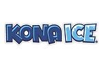 sponsors_kona_ice.png
