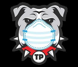 tppto_bulldogs_logo-01.png