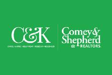 C&K Real Estate