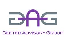 Deeter Advisory Group