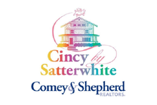 Cincy by Satterwhite