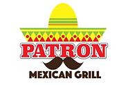 sponsors_patron.png