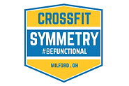 crossfitsymmetry.png