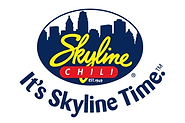 sponsors_skyline.png