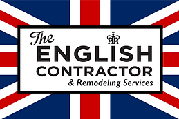 sponsors_english_contractor.png