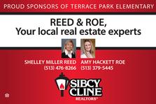 Reed & Roe Realtors