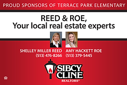 sponsors_reed_roe_sibcy_cline.png