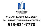 sponsors_nationwide_krueger.png