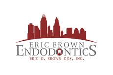 Eric Brown Endodontics