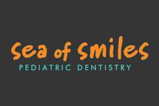 Sea of Smiles Pediatric Dentistry