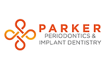 sponsors_parker_periodontal.png