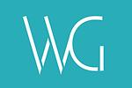 sponsors_watersongarner.png
