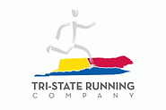 sponsors_tri-state_running.png