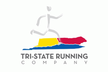 Tri-State Running Co.