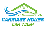 sponsors_carriage_house.png