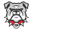 tppto_logo_nav.png