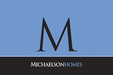 Michaelson Homes