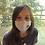 Thumbnail: Terrace Park PTO Bulldog Mask
