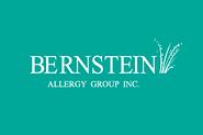 sponsors_bernstein.png