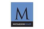 sponsors_michaelson_homes.png