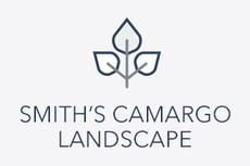 Smith's Camargo Landscape