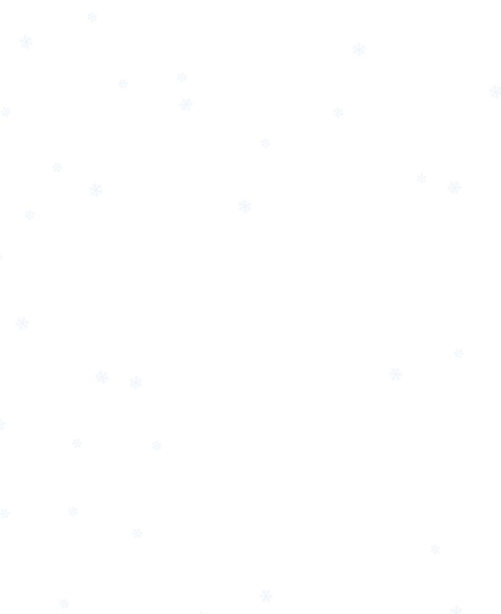 holiday_bg_9_tall_top.png