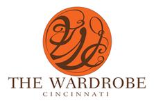 The Wardrobe Cincinnati