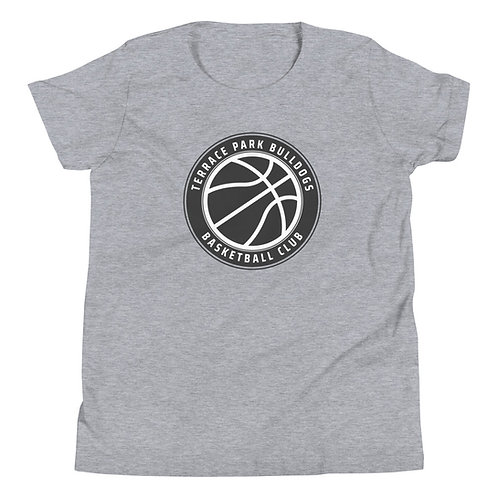 TP Basketball Club Shirt