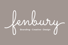 fenbury