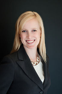 Caroline Gray Vancouver
