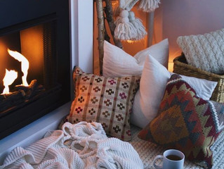 The Hype about Hygge