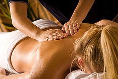 massagem_relaxante1.jpg