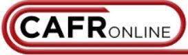 CAFRONLINE logo