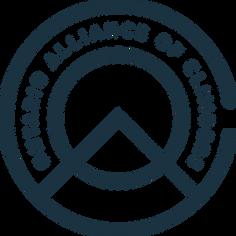 OAC New logo Circle Navy.png