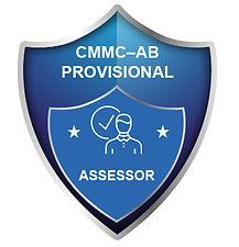 CMMC-AB Assessor Provisional LOGO.jpg