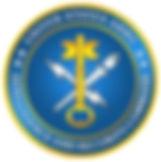 INSCOM-Logo.jpg