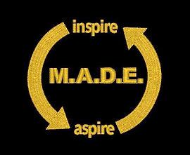Colored MADE Logo.jpg