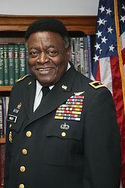 General Bailey Photo.jpg